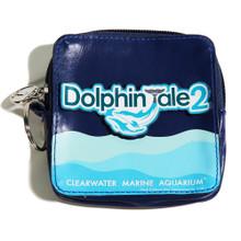 Dolphin Tale 2 Coin Purse