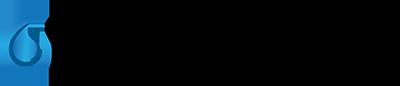 Flavaura