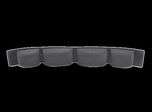Fostex T50RP Comfort Headband