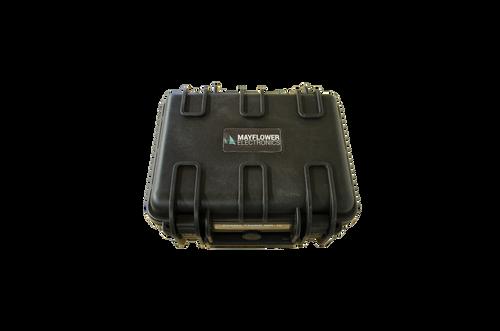Fostex T50RP Custom Hard Case
