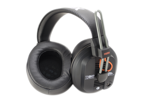 Fostex T50RP Mk. III - Version 3 (Bass Model)