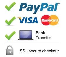 payment-option-for-wesbite-logo.jpg
