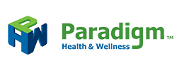 Paradigm Health & Wellness