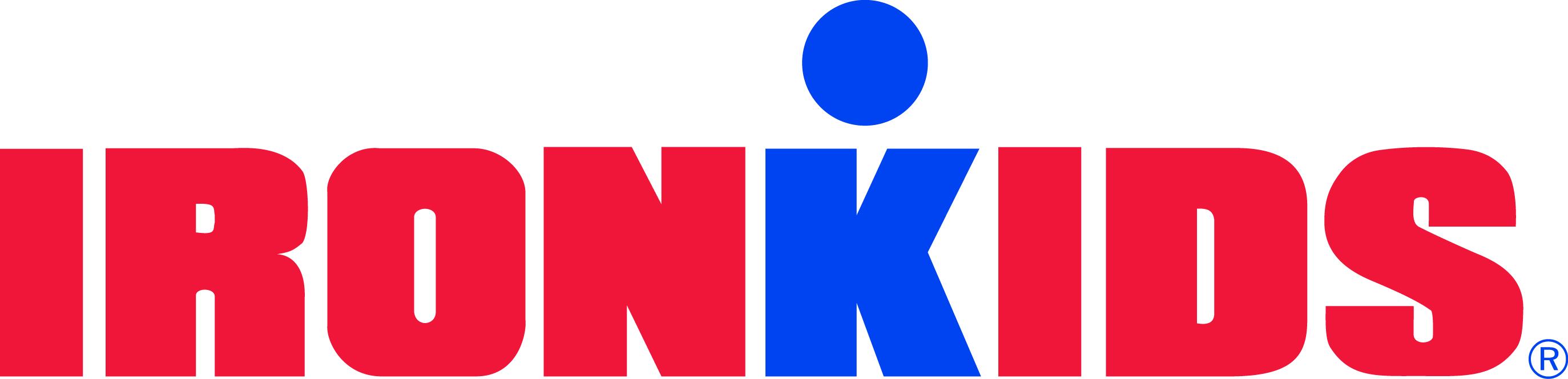 red-ironkids-logo-blue-k-dot-hr.jpg