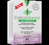 Estromineral™