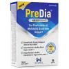 PreDia