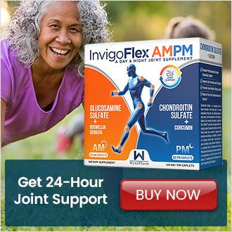 InvigoFlex AM PM