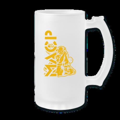 MACP Frosted Mug