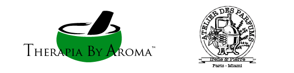 Therapia By Aroma