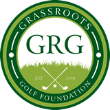 Grass Roots Junior Golf Foundation
