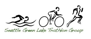 Seattle Green Lake Triathlon Group