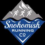 Snohomish Running Company