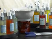 Essential Oils for Blending