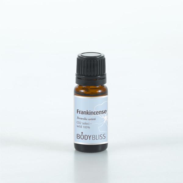 Frankincense - 100% (C02 select)