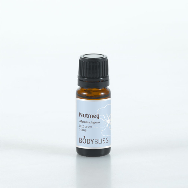 Nutmeg - 100% (C02 select)