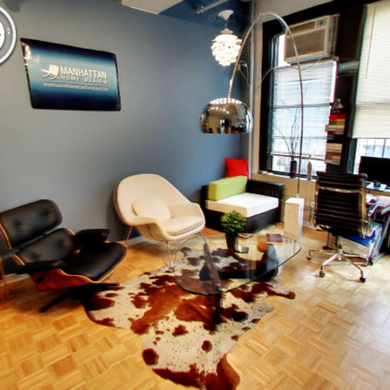 Manhattanhomedesign.com Google Virtual Tour
