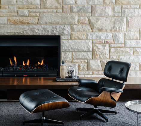 Prime Eames Lounge Chair Original Vs Replica Which One Should I Get Customarchery Wood Chair Design Ideas Customarcherynet