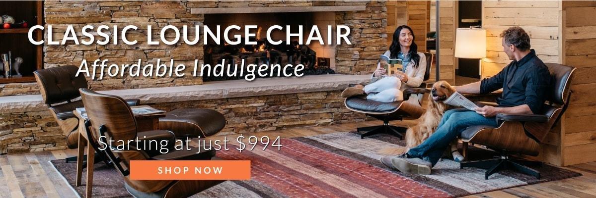 Manhattan Home Design | Modern Home Furniture | Office Furniture | Replicas