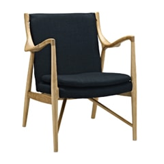 No. 45 Chair