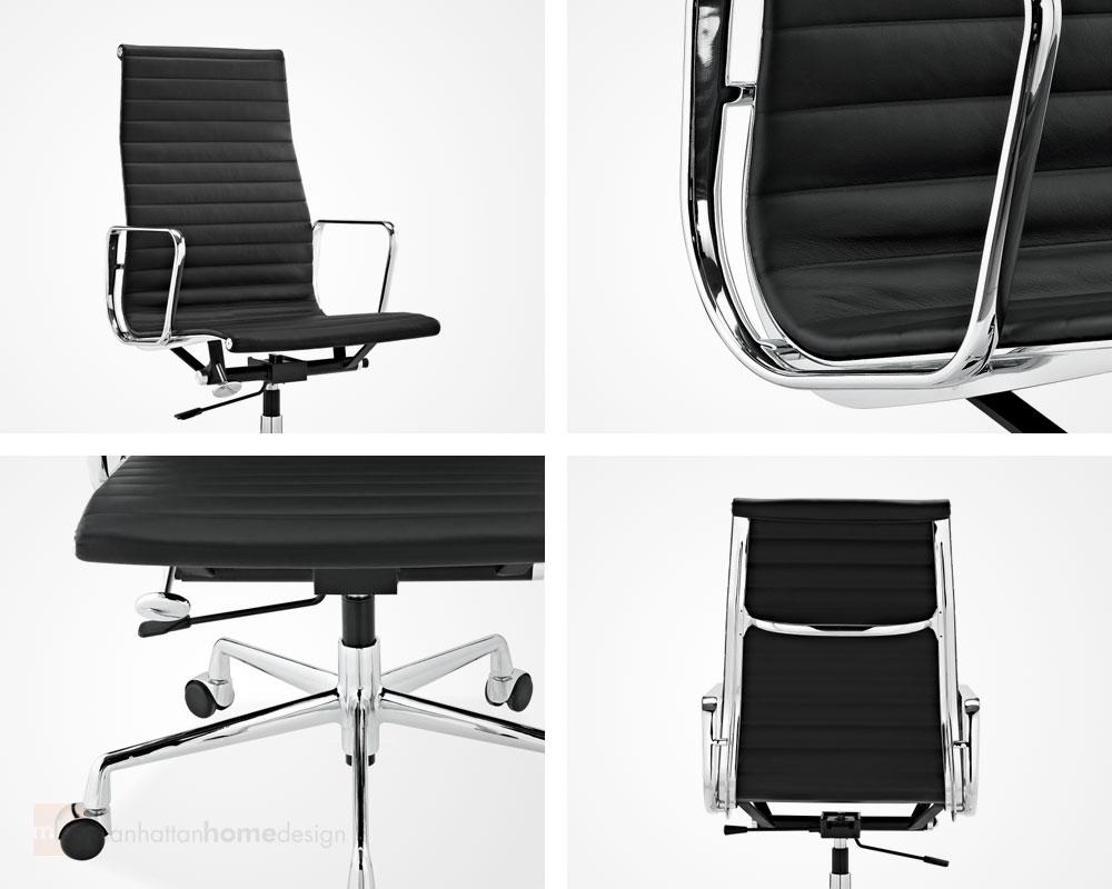 Eames Executive Chair - Eames Office Chair