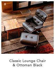 womb-lounge-chair