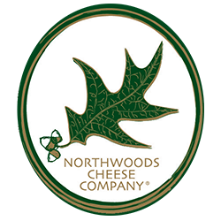 Northwoods Cheese Co.