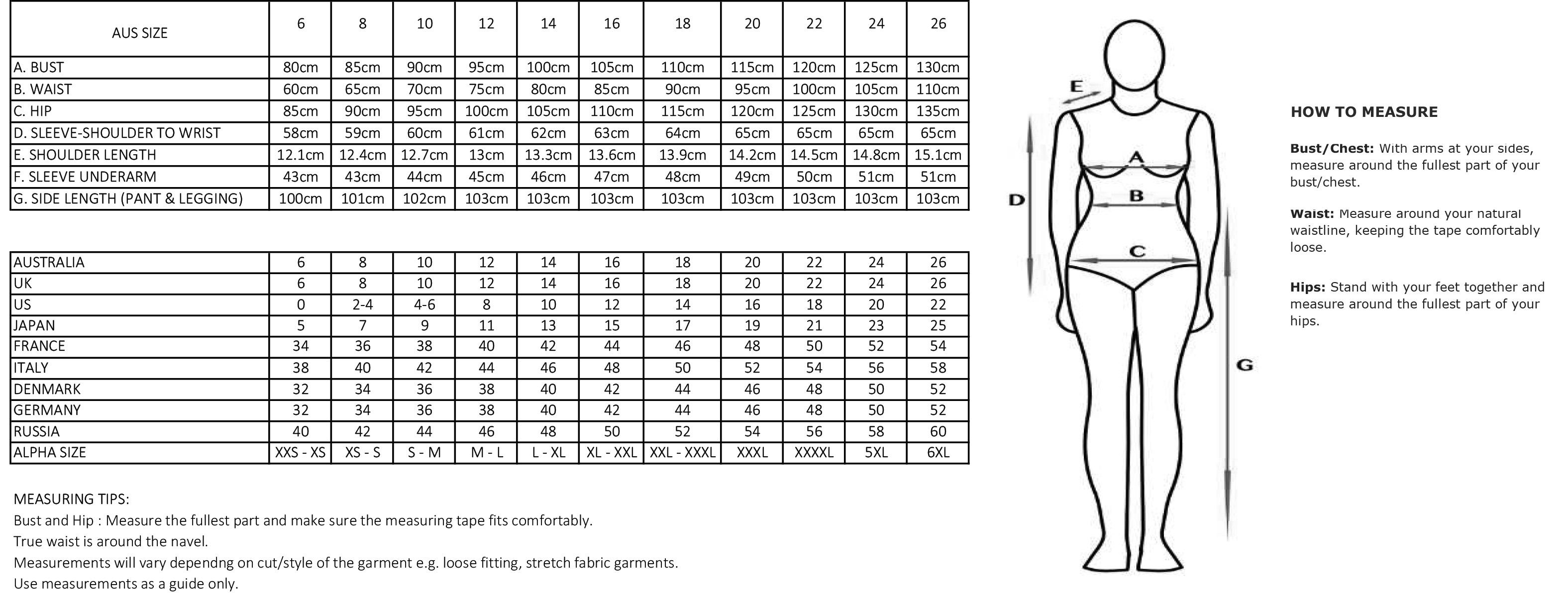 bima-wear-size-chart.jpg