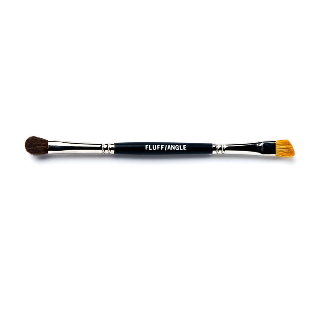 Fluff/Angle Brush
