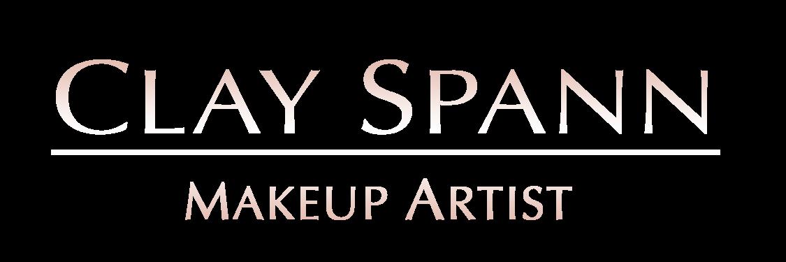 Clay Spann