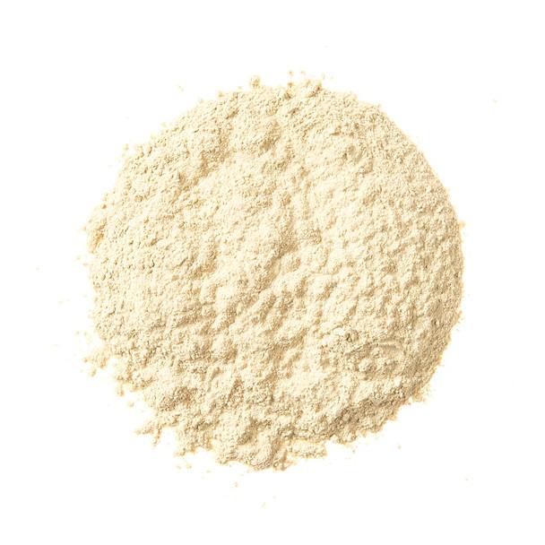 Green Asparagus Powder