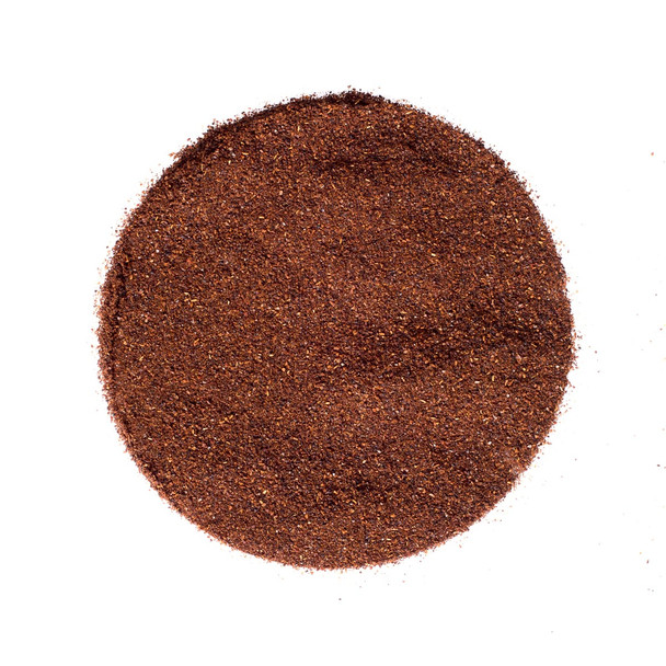 Ground Ancho Pepper