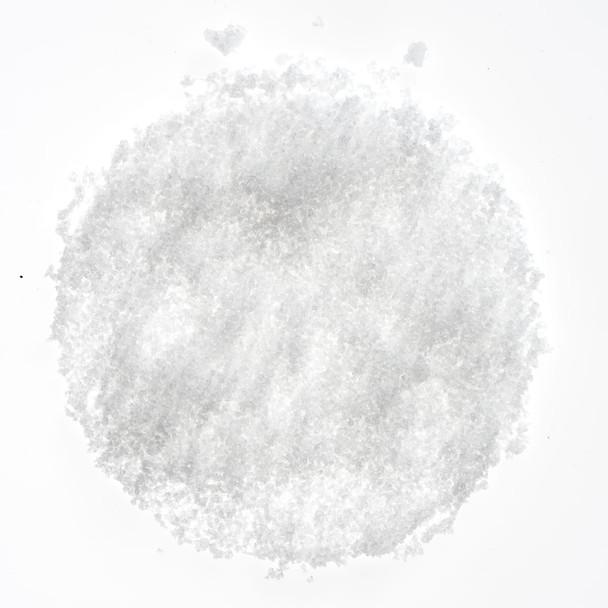 Hawaiian Premium White Silver Sea Salt