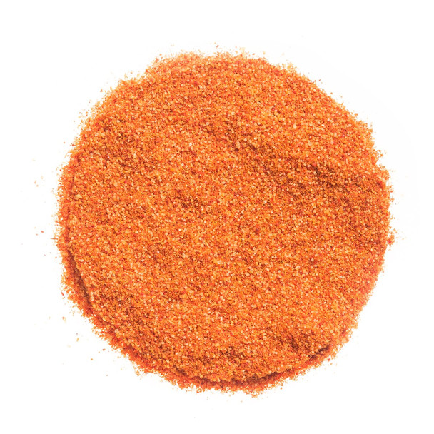 Red Pepper Seasoning Salt