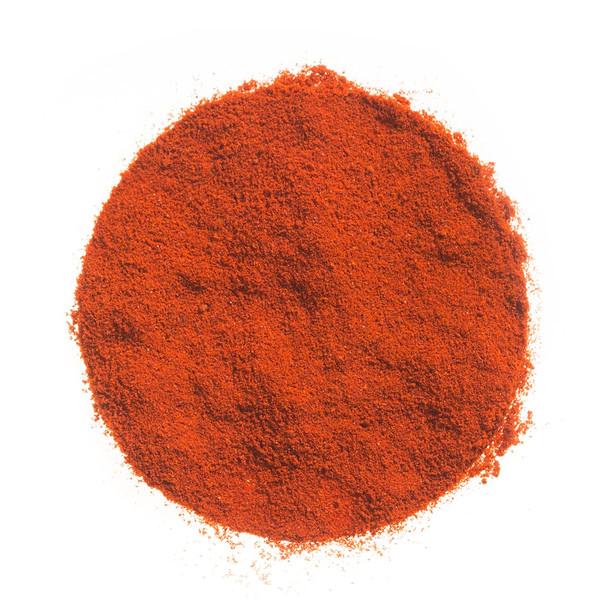Gebhardt Chili Powder