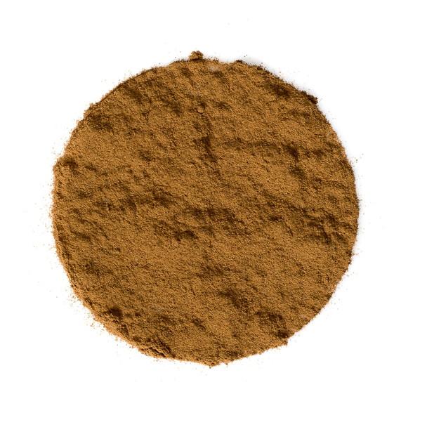 Korintje Cinnamon - Ground