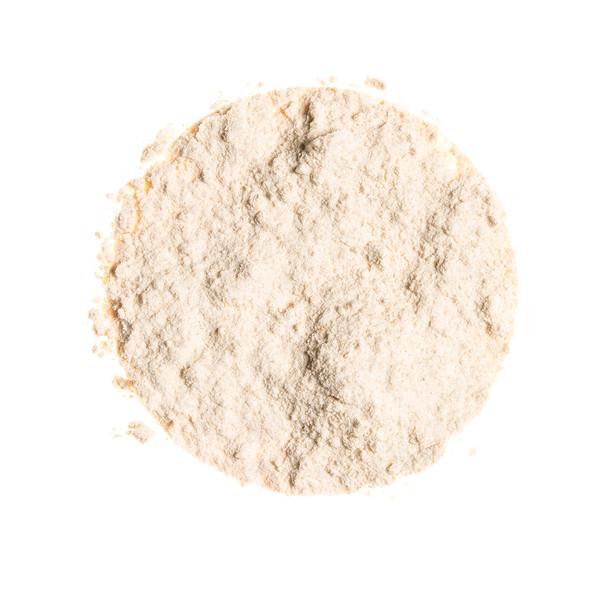 Old Fashion Dry Malt Powder