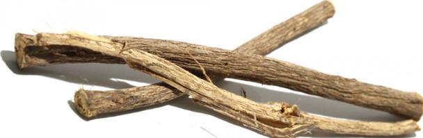 Licorice Root Sticks (Chef, 4 oz)