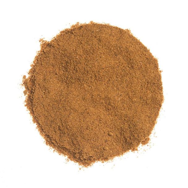 Bhut Jolokia - Ghost Chile World's Hottest Chile Powder