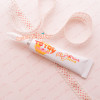 Toyoe Princess Rhinestone Fabric Glue 20ml