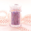 Faux Cavier Micro Beads Deco Toppings - 10 grams