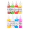 Jelly Fruit Deco Sauce Paint (Transparent) - 22ml