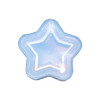 Star Shaker UV Resin  Silicone Mold