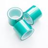 Clear Tape for UV Resin Open Bezel Backing (5 meters) - 1 roll