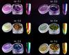 Chameleon Chrome Pigment Flakes 0.2g