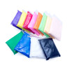 Squishy Air Dry Clay (18g) - 12 colors