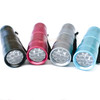 Resin Craft UV Torch (12 LED)