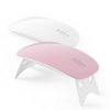 Portable USB Small UV Lamp Resin Craft (9 LED)