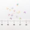Butterly Holographic Confetti Glitter (2 pots)