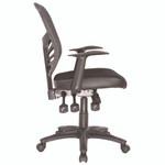 Yarra Ergonomic Mesh Task Chair