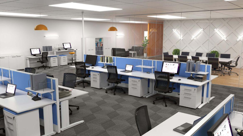 z-z-modern-desk.jpg